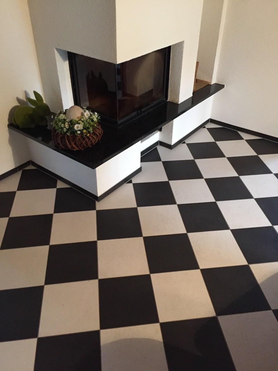 wohnen fliesenland w rzburg. Black Bedroom Furniture Sets. Home Design Ideas